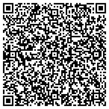 QR-код с контактной информацией организации ПРОМСТРОЙСЕРВИС НПО, ООО