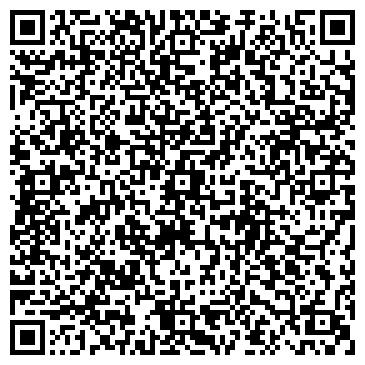QR-код с контактной информацией организации СТАЛЬНЫЕ И МЕЖКОМНАТНЫЕ ДВЕРИ