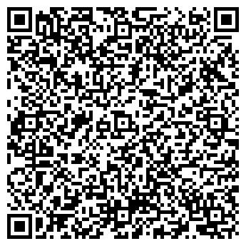 QR-код с контактной информацией организации БЕЛАРУСБАНК АСБ ФИЛИАЛ 108