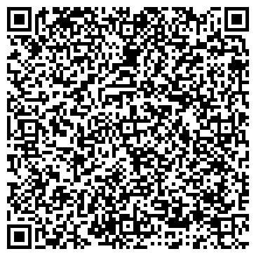 QR-код с контактной информацией организации ТРИУМФ-ЕКАТЕРИНБУРГ, ООО
