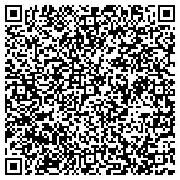 QR-код с контактной информацией организации УРАЛТВЕРДОСПЛАВ МАГАЗИН