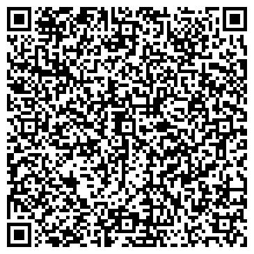 QR-код с контактной информацией организации УРАЛЬСКАЯ ДВЕРНАЯ КОМПАНИЯ, ООО