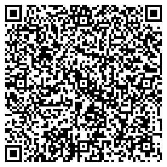 QR-код с контактной информацией организации ФИЛИГРАН ИП ФИЛАТОВ
