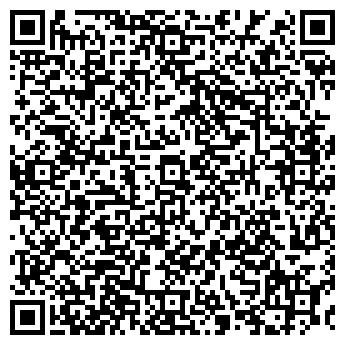 QR-код с контактной информацией организации ЦИТАДЕЛЬ-2, ООО