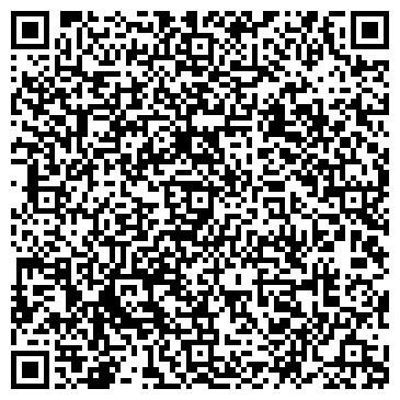 QR-код с контактной информацией организации ЗАВОД КОМБИКОРМОВЫЙ ДРОГИЧИНСКИЙ ОАО