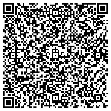 QR-код с контактной информацией организации ЗАВОД СЫРОДЕЛЬНЫЙ ДРОГИЧИНСКИЙ ОАО