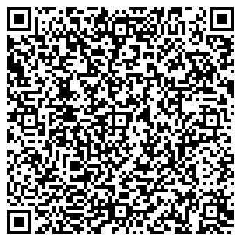 QR-код с контактной информацией организации КБО ДРОГИЧИНСКИЙ КУП