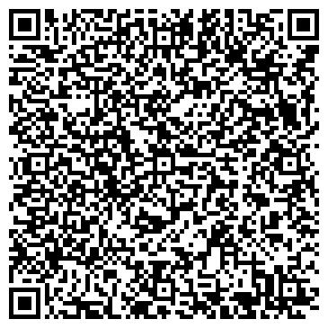 QR-код с контактной информацией организации СЕВЕРНЫЙ МОРСКОЙ ПУТЬ БАНК КБ