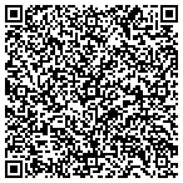 QR-код с контактной информацией организации ЛИЦЕЙ АГРАРНО-ПРОИЗВОДСТВЕННЫЙ ОБЛАСТНОЙ