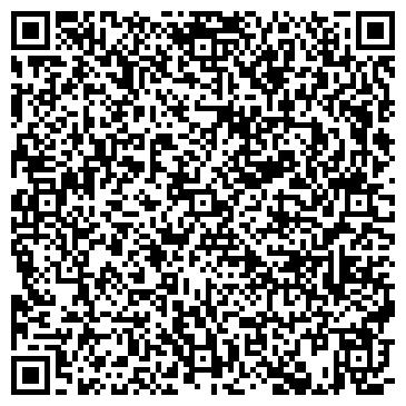 QR-код с контактной информацией организации ПЛЕМЗАВОД ЗАКОЗЕЛЬСКИЙ РСУП