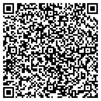 QR-код с контактной информацией организации ПМК 3 УП