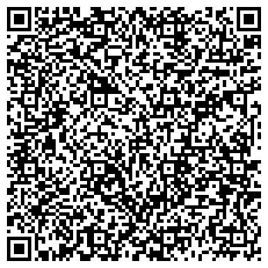 QR-код с контактной информацией организации ПРЕДПРИЯТИЕ МЕЛИОРАТИВНЫХ СИСТЕМ ДРОГИЧИНСКОЕ УП
