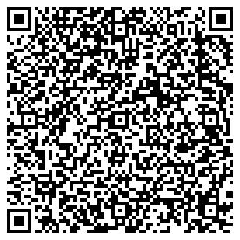 QR-код с контактной информацией организации СПК АЛЕКСЕЕВИЧИ-АГРО