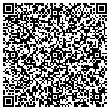 QR-код с контактной информацией организации ДЕТСКАЯ ПОЛИКЛИНИКА № 68