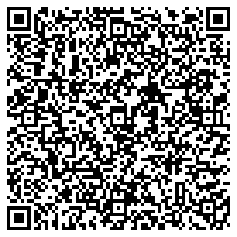 QR-код с контактной информацией организации СЕНАТОР МЕЖДУНАРОДНЫЙ БАНК