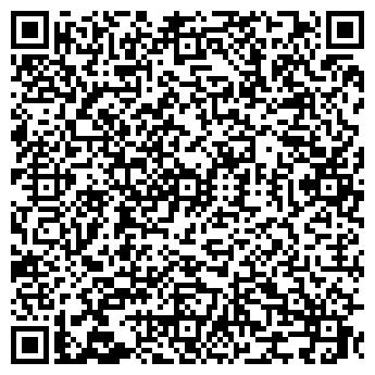 QR-код с контактной информацией организации СПК БЕЛЫЙ ГРУД
