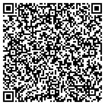 QR-код с контактной информацией организации СПК ЛОСНО