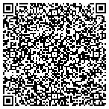QR-код с контактной информацией организации СТАНЦИЯ ВЕТЕРИНАРНАЯ РАЙОННАЯ ДРОГИЧИНСКАЯ