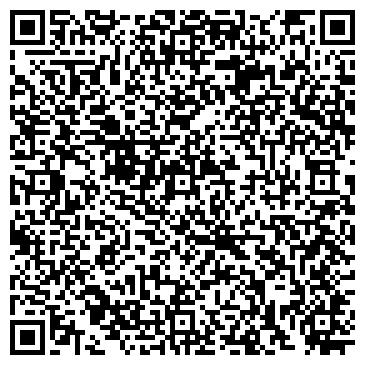 QR-код с контактной информацией организации ФЕРМЕРСКОЕ КРЕСТЬЯНСКОЕ ХОЗЯЙСТВО ПРОГРЕСС
