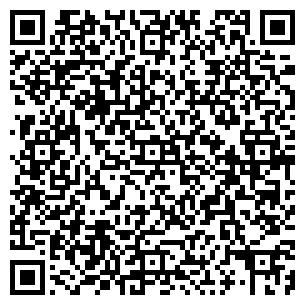 QR-код с контактной информацией организации STL EXPO