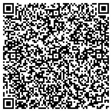 QR-код с контактной информацией организации ДИВЕРСАНТ ПЕЙНТБОЛ-КЛУБ