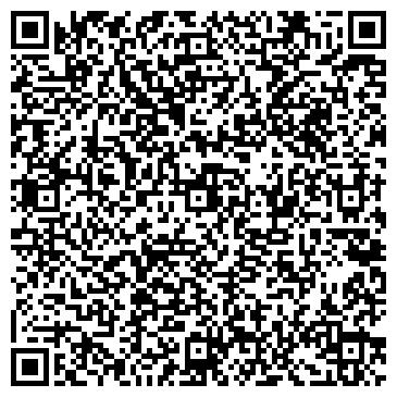 QR-код с контактной информацией организации ЛИМОН ЗАЛ ИГРОВЫХ АВТОМАТОВ