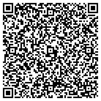 QR-код с контактной информацией организации БЕЛАРУСБАНК АСБ ФИЛИАЛ 728