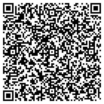 QR-код с контактной информацией организации МОМКА ДЕТСКИЙ КЛУБ