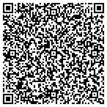 QR-код с контактной информацией организации ХИММАШЕВЕЦ ЦЕНТР ДЕТСКОГО ТВОРЧЕСТВА, МОУ