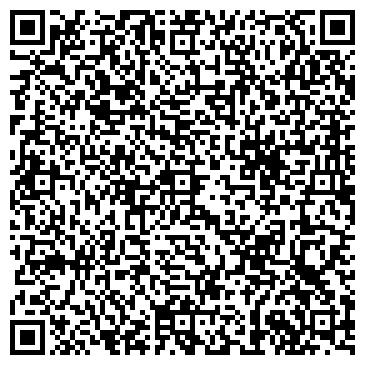 QR-код с контактной информацией организации СВЕРДЛОВСКИЙ КИНОЛОГИЧЕСКИЙ ЦЕНТР