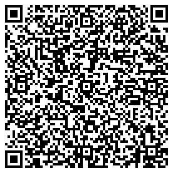 QR-код с контактной информацией организации ДИНАМО-ЭНЕРГИЯ НП ПХК