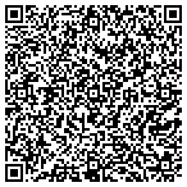 QR-код с контактной информацией организации ИНТЕЛЛЕКТ СДЮСШОР