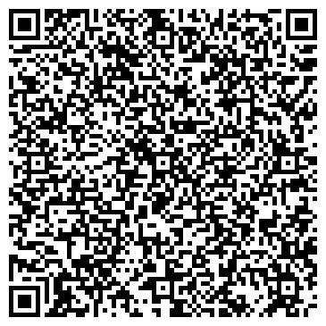 QR-код с контактной информацией организации ЛЕСНАЯ ПОЛЯНА БАЗА ОТДЫХА