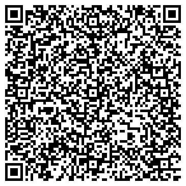 QR-код с контактной информацией организации СЛАВЯНСКИЙ КРЕДИТ БАНК КБ