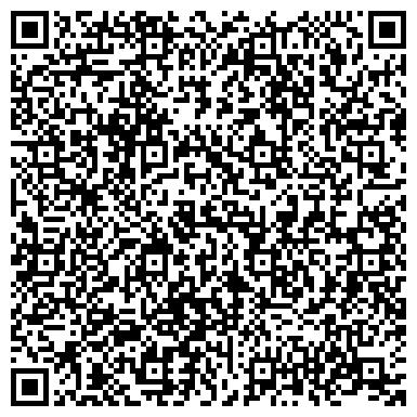 QR-код с контактной информацией организации КОМБИНАТ МОЛОЧНЫЙ Г.МОГИЛЕВСКИЙ ФИЛИАЛ ДРИБИНСКИЙ