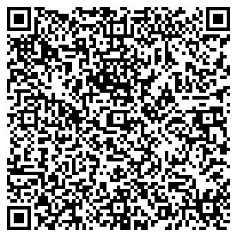 QR-код с контактной информацией организации ИП НЕСГОВОРОВА О.Н.