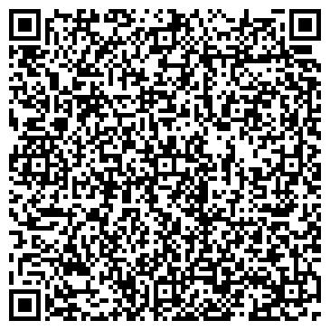 QR-код с контактной информацией организации ПО БАСКЕТБОЛУ СДЮШОР № 3