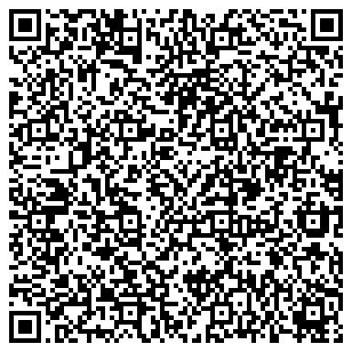 QR-код с контактной информацией организации СОЮЗ ФЕДЕРАЦИИ ФУТБОЛА УРАЛА И ЗАПАДНОЙ СИБИРИ