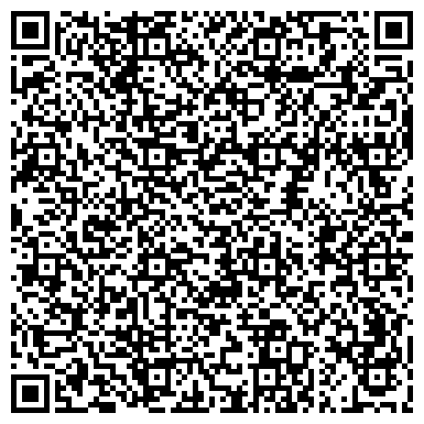 QR-код с контактной информацией организации ФЕДЕРАЦИЯ ТРАДИЦИОННОГО КАРАТЭ-ДО ФУДОКАН