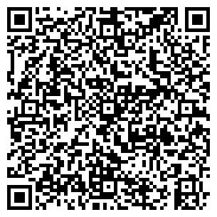 QR-код с контактной информацией организации REFLEX