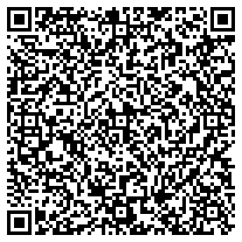 QR-код с контактной информацией организации ЕКАТЕРИНИНСКИЙ