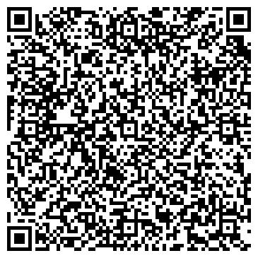QR-код с контактной информацией организации СТРЕЛА КУЛЬТУРНО-ЗРЕЛИЩНЫЙ ЦЕНТР
