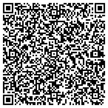 QR-код с контактной информацией организации СПОРТИВНО-ТРЕНИРОВОЧНЫЙ КОМПЛЕКС