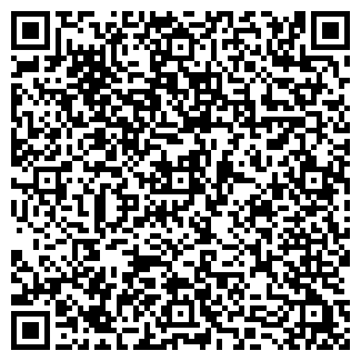 QR-код с контактной информацией организации УРАЛОЧКА РОО