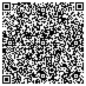 QR-код с контактной информацией организации МУК ЦЕНТР КУЛЬТУРЫ И ДОСУГА