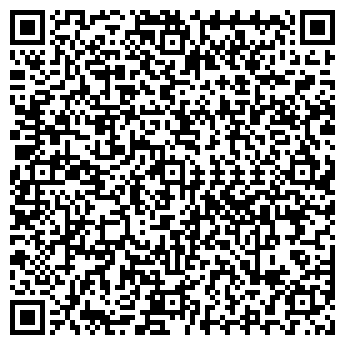 QR-код с контактной информацией организации АПШЕРОН, ООО