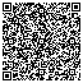 QR-код с контактной информацией организации ЕМ САМ