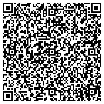 QR-код с контактной информацией организации ЗАВОД ОПЫТНО-МЕХАНИЧЕСКИЙ