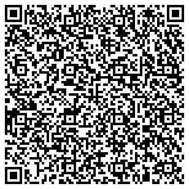 QR-код с контактной информацией организации ЗАВОД РЕМОНТНО-МЕХАНИЧЕСКИЙ ФАНИПОЛЬСКИЙ ОАО