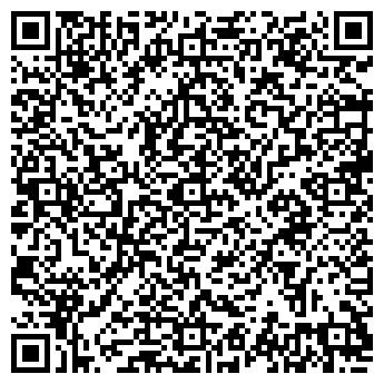 QR-код с контактной информацией организации ПОРТ СТЭНЛИ